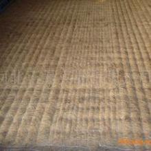供应无甲醛缝制设备椰棕垫缝制机生产厂