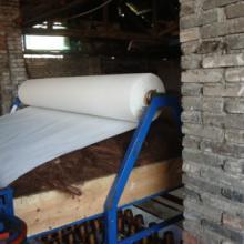供应椰棕山棕垫缝制机供货商直销,椰棕山棕垫缝制机供货商电话