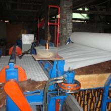 供应椰棕山棕垫缝制机价格,椰棕山棕垫缝制机价钱