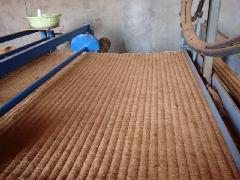 供应椰棕山棕垫缝制机批发,椰棕山棕垫缝制机生产厂家电话