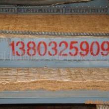 供应植物垫缝制机椰棕垫机生产厂家