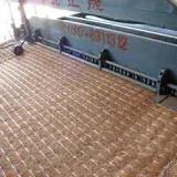 供应棕垫缝制机生产厂家