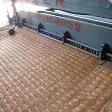 供应山棕垫缝制机厂家电话批发