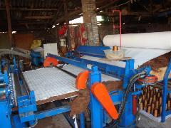 供应椰棕山棕垫缝制机供应商报价,椰棕山棕垫缝制机供货商