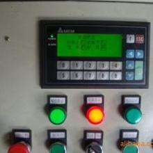 供应岩棉板缝制机供应