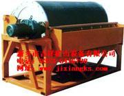 供应磁力滚筒磁力滚筒配件