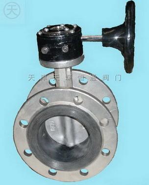 连接方式:法兰,丝口或焊接.驱动方式:手动,电动,气动,.图片
