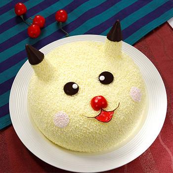 卡座柜_家装柜生产商:v卡座蛋糕直角柜图纸蛋糕CAD蛋糕图片
