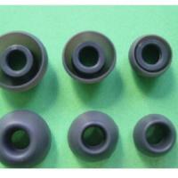 供应硅橡胶制品忙,畅销全国,质量保证图片