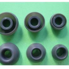 供应硅橡胶垫,哪里有优质的硅橡胶垫批发,质量保证,货源充足批发