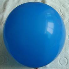 供应最便宜硅胶广告气球批发
