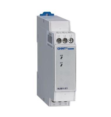 相序断相继电器图片/相序断相继电器样板图 (1)