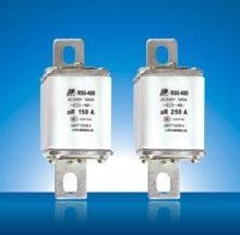 供应低压熔断器,高压熔断器,熔断器价格,熔断器供应商,保险丝