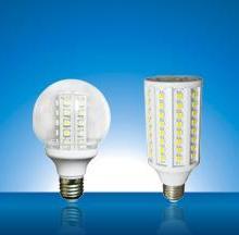 供应LED节能灯,LED玉米灯,日光灯具,日光灯管,T5日光灯批发批发