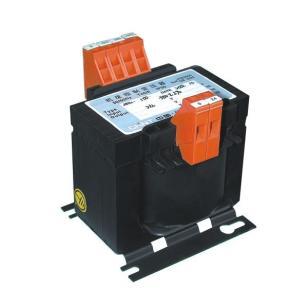 JBK5系列机床控制变压器图片