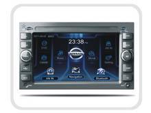 供应奇瑞瑞虎专用DVD导航仪奇瑞瑞虎GPS导航一体机安装价格批发