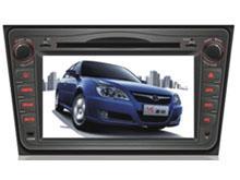 供应东南汽车V3菱悦专用DVD导航仪东南汽车V3菱悦GPS导航批发
