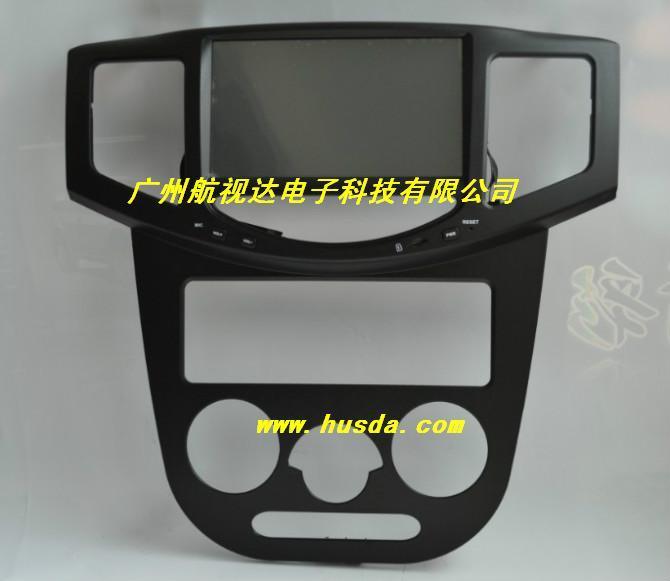 >广州车载卡拉ok机展示店30wled充电投光灯图片