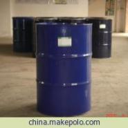 湿气固化PU皮革镜面树脂图片