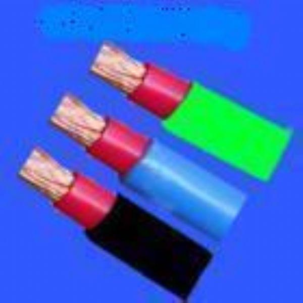 供应扩音对讲系统主电缆MHYVR通信电缆