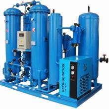 供应工业切割氧气机