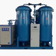 供应分子筛空气干燥机