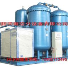 供应啤酒行业氮气设备