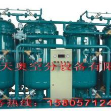 供应化工行业氧气机