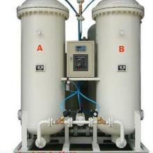 供应移动制氧设备