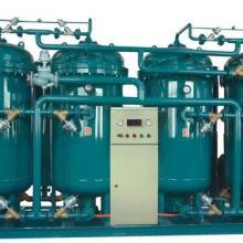 供应常温制氧设备