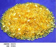 供应进口原材料生产热熔胶粒批发