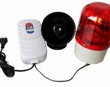 供应 电话来电警报声光显示器