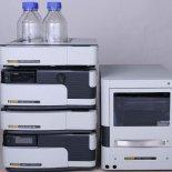 供应气相色谱仪