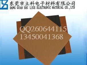 供应冷冲电木,冷冲绝缘板,酚醛冷冲绝缘板 冷冲电木板