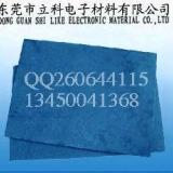 供应进口蓝色模具隔热板0769-81064880