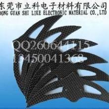 供应防静电纤维板,防静电绝缘板,防静电环氧板(图)批发