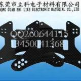 进口碳纤板,碳纤模型板材