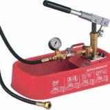 供应30测试泵