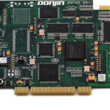 IP资源卡(DP300-30)IP资源卡DP300-30