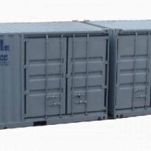 供应UPS电源检测设备批发