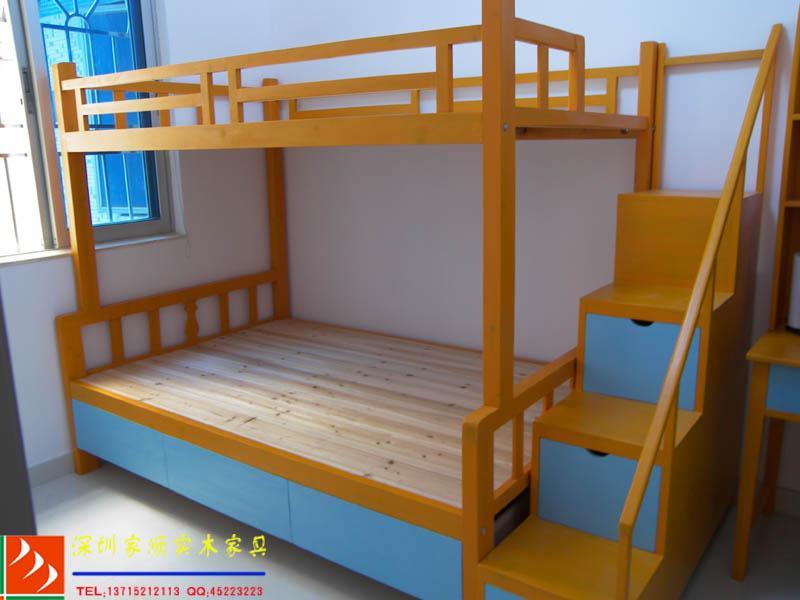 上下床_上下床供货商_儿童上下床