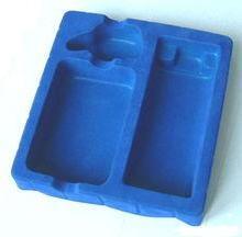 供应包装厚片吸塑
