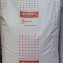 塑料尼龙系列PA66,法国罗地亚C21,塑胶原材料批发