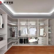 中国橱柜十大品牌排名图片