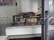 供应承接各类电机修理和改造