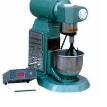 供应JJ-5型水泥胶砂搅拌机水泥搅批发