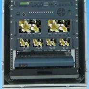 便携箱载MS800移动演播室图片