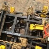 供应气动阻车器