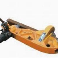 供应液压水平弯轨机,弯轨器,弯道机,弯道器