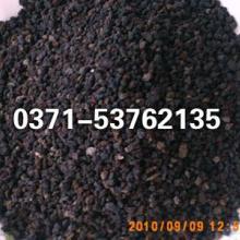 供应优质除氧剂/海绵铁滤料,抚州海绵铁滤料价格优质除氧剂抚州海绵批发